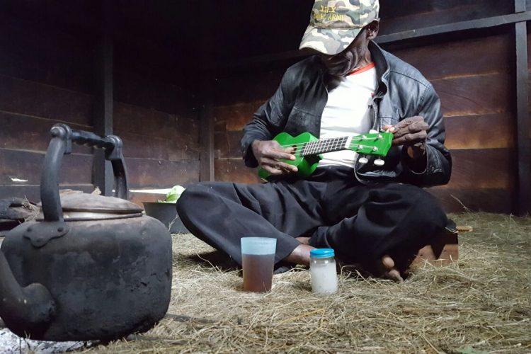 anggruk papua travelguide